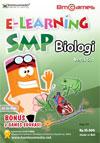 e-elarning-smp - Biologi