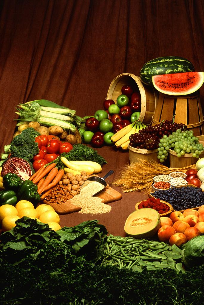 makanan-sehat