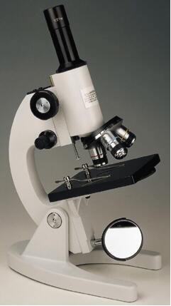 mikroskop_monokular