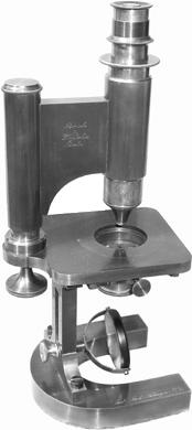 mikroskop_sederhana